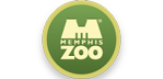 Memphis zoo coupons discounts