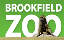 Brookfield-zoo