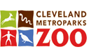 Cleveland-metroparks-zoo