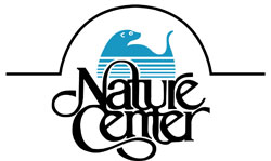 [Western North Carolina Nature Center Logo]