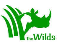 [The Wilds Logo]