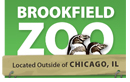 [Brookfield Zoo Logo]