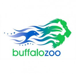 [Buffalo Zoo Logo]