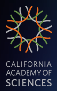 [California Academy of Sciences Logo]