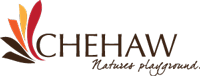 [The Parks at Chehaw Logo]