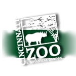 Cincinnati Zoo Coupons Logo