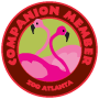 companion_badge_member