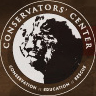 [Conservators' Center Logo]
