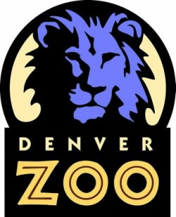 [Denver Zoo Logo]