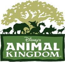 [Disney's Animal Kingdom Logo]