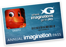 Georgia Aquarium Coupons Printable Coupons Savings