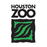 Houston Zoo Coupons Logo