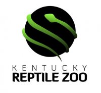 [Kentucky Reptile Zoo Logo]