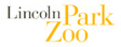 [Lincoln Park Zoo Logo]