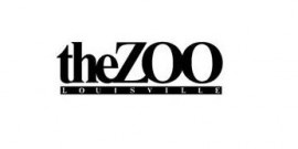 [Louisville Zoo Logo]