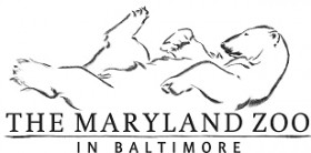 [The Maryland Zoo Logo]