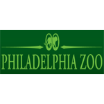 Philadelphia Zoo Coupons Logo
