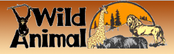 [Pine Mountain Wild Animal Safari Logo]