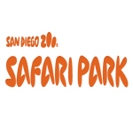 San Diego Zoo Safari Park Coupons Logo