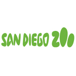 San Diego Zoo Coupons Logo