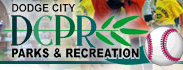 [Wright Park Zoo Logo]