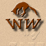 [Wildlife West Nature Park Logo]