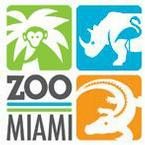 [Zoo Miami Logo]
