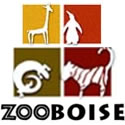 Boise zoo coupons