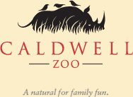 Caldwell Zoo Coupons Tyler Tx - educationcenter.ml CODES Get Deal Get Deal Caldwell Zoo Tyler Texas Coupons - educationcenter.ml CODES Get Deal Get Deal Caldwell Zoo, Savings and Zoo Park Description for Caldwell Zoo is an acre animal facility located in Tyler, Texas.