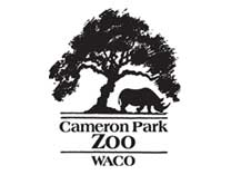 Caldwell Zoo Coupons Tyler Tx - busqueamar.tk CODES Get Deal Get Deal Caldwell Zoo Tyler Texas Coupons - busqueamar.tk CODES Get Deal Get Deal Caldwell Zoo, Savings and Zoo Park Description for Caldwell Zoo is an acre animal facility located in Tyler, Texas. It is accredited by the Association of Zoos and Aquariums (AZA).