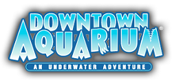 [Downtown Aquarium Logo]