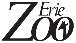 [Erie Zoo Logo]