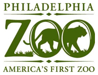 Yes, Philadelphia Zoo offers gift cards from From $ The Philadelphia Zoo gift card is the perfect gift idea! Send a gift card to your BFF now on Philadelphia Zoo`s gift card page. Does Philadelphia Zoo offer Group Discount? How to redeem a Group Discount offer at Philadelphia Zoo? Military Discount - 15% OFF Minelab Metal Detectors.