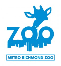 [Metro Richmond Zoo Logo]