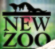 [Northeastern Wisconsin Zoo Logo]