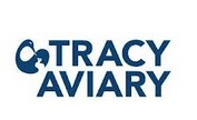 [Tracy Aviary Logo]