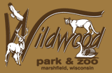 [Wildwood Zoo Logo]