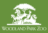 Woodland park zoo discount coupon